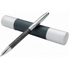 """Ручка шариковая """"Winona"""" в подарочной цилиндрической коробке"""