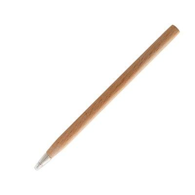 """Ручка шариковая деревянная """"Arica"""""""
