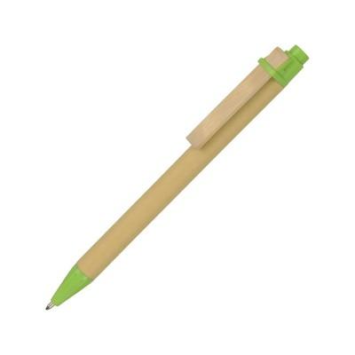 """Ручка шариковая """"Salvador"""""""