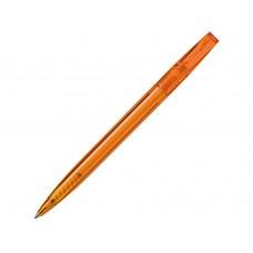 "Ручка шариковая ""London"""