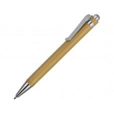 """Ручка шариковая из бамбука """"Celuk"""""""