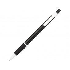 """Ручка шариковая """"Malibu"""""""