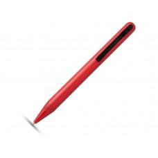 """Ручка шариковая """"Smooth"""""""