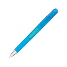 """Ручка шариковая """"Parral"""""""