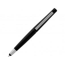 "Ручка-стилус шариковая ""Naju"" с флеш-картой USB 2.0 на 4 Гб."