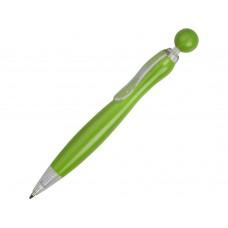 "Ручка шариковая ""Naples"""