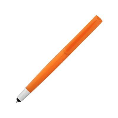 """Ручка-стилус шариковая """"Rio"""""""
