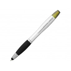 """Ручка-стилус """"Nash"""" с маркером"""