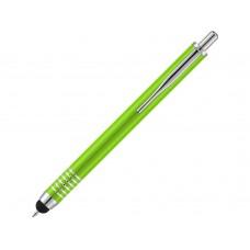 "Ручка-стилус шариковая ""Zoe"""