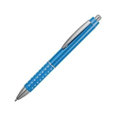 """Ручка шариковая """"Bling"""""""