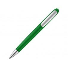 """Ручка шариковая """"Draco"""""""