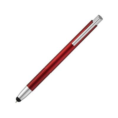 """Ручка-стилус шариковая """"Giza"""""""