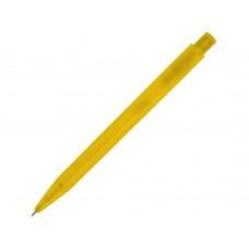 """Ручка шариковая """"Huron"""""""