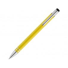 """Ручка шариковая """"Hawk"""""""