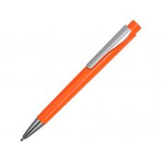 """Ручка шариковая """"Pavo"""" синие чернила"""