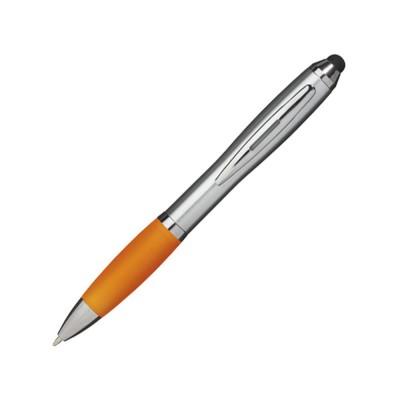 """Ручка-стилус шариковая """"Nash"""""""