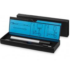 """Ручка шариковая """"Voyager"""" 3 в 1"""