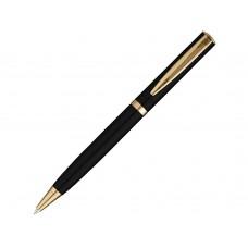 Шариковая лаковая ручка