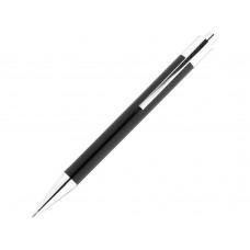 Шариковая ручка Navin