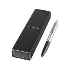 Шариковая ручка «Dot»