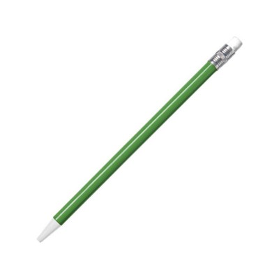 Механический карандаш Caball