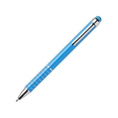 Алюминиевая глазурованная шариковая ручка