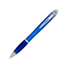 Ручка цветная светящаяся Nash