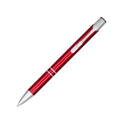 Анодированная шариковая ручка Alana