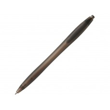 Lynx шариковая ручка