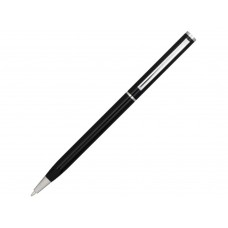 Ручка металлическая шариковая «Slim»