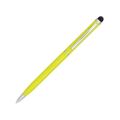 Алюминиевая шариковая ручка Joyce