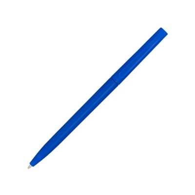 Ручка шариковая пластиковая Mondriane