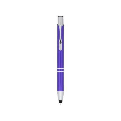 Шариковая ручка Olaf