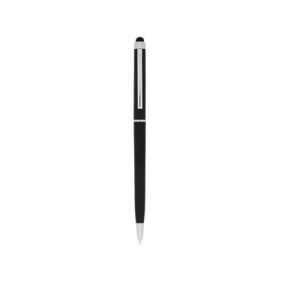 Ручка пластиковая шариковая «Valeria»