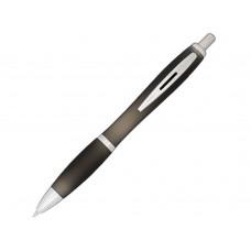 Перламутровая шариковая ручка Nash