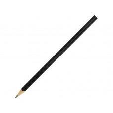 Треугольный карандаш Trix