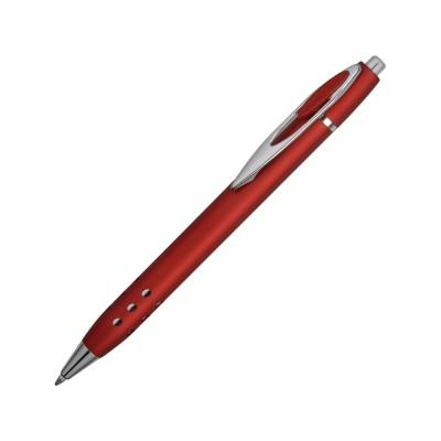 "Ручка шариковая Celebrity ""Гауди"""