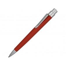 Ручка шариковая Diplomat модель Magnum Soft Touch