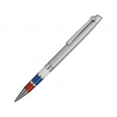 Ручка шариковая «Триколор»