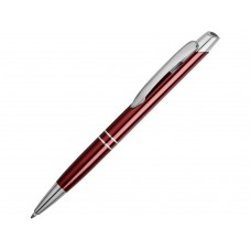 """Ручка шариковая """"Имидж"""""""