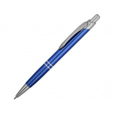 Ручка шариковая «Кварц» синяя