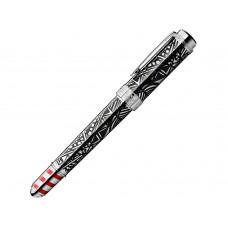 Ручка перьевая. Montblanc