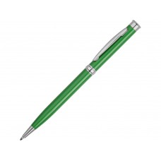 Ручка шариковая «Лозанна»