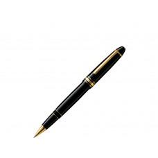 Ручка роллер Meisterstück LeGrand. Montblanc