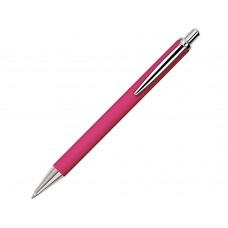 """Ручка шариковая Celebrity """"Хьюз"""""""