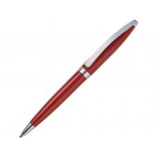 Ручка шариковая «Куршевель» красная