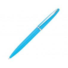 """Ручка шариковая """"Империал"""""""
