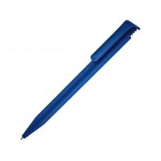 Ручка шариковая Senator модель Super-Hit Matt
