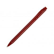 Ручка шариковая Celebrity «Кэмерон» красная