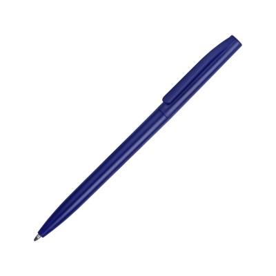 Ручка пластиковая шариковая «Reedy»
